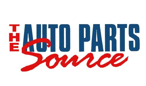 The Auto Parts Source-Logo