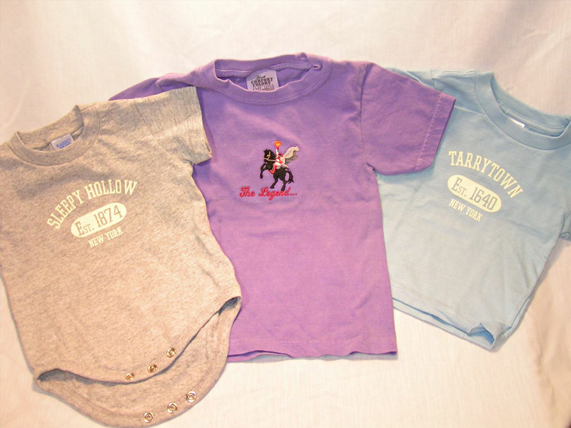 Childrens gift shop westchester county ny gifts for kids baby tarrytown sleepy hollow kids tees negle Gallery
