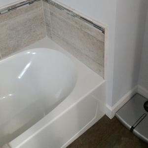 A Bathroom Renovation Should Be Fun Process Time Is Of The Essence And My Goal To Keep Your Performed In Professional