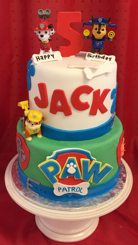 Custom Birthday Cakes Westchester Ny