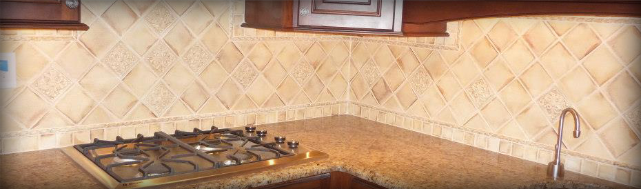 Are you a nj building contractor in need of tile installation are you a nj building contractor in need of tile installation company call today 201 522 7319 ppazfo