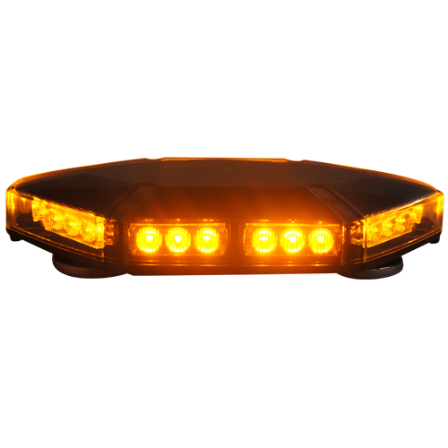 Comet led emergency light bar aloadofball Choice Image