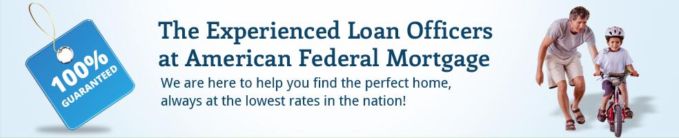 New york loan officer license