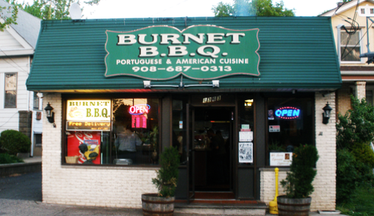Contact Burnet Bbq Homemade Barbeque In Union Nj Portuguese Bbq