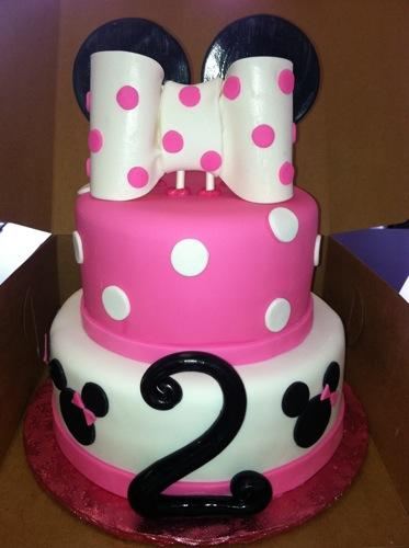Custom Birthday Cakes Party Cake Bakery ABC Cakes Mamaroneck