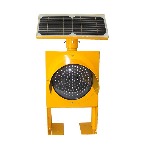 File M1151 together with 24 Hour Solar Flashing Warning Light 8 Diameter Slx 129 24hr also Simple Invoice Template Excel Free 1370 besides 6 Ta Bill Form In Excel Format together with Oversize Load Strikes Damages Bridge Overpass. on government snow plow