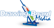 Drawing Board Media-Logo