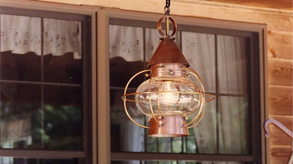 the lamp shop lamps lighting fixture repairs home lighting