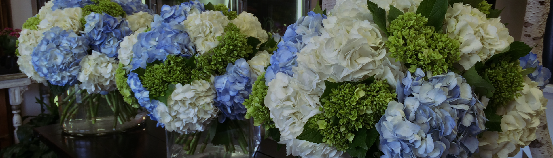 Flower Shop Wedding Florists Event Floral Tryforos Pernice
