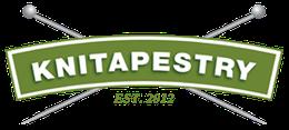 Knitapestry