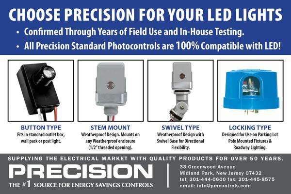 Precision Multiple Controls Official Website - Your Source ... on