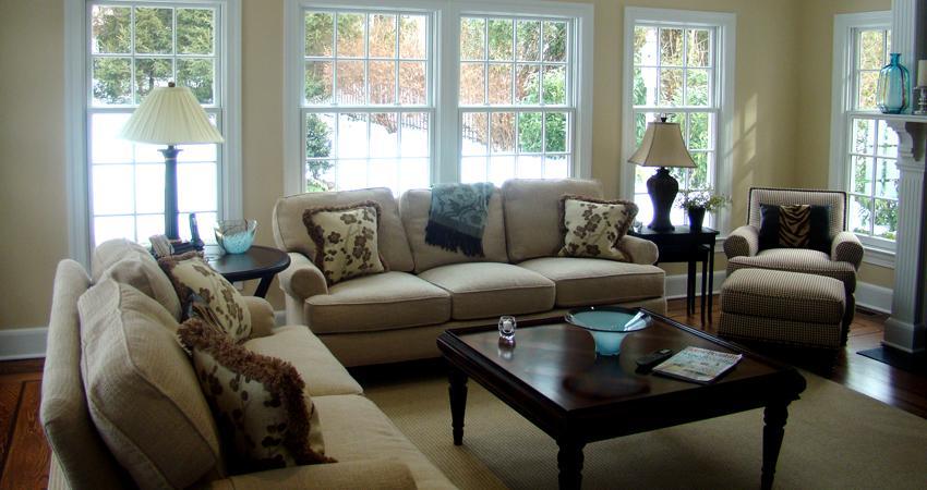 Home interior design nj interior decorators nj pereaux - Interior designers in new jersey ...