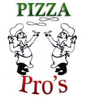 pizza pro 39 s sussex county pizzeria catering in vernon. Black Bedroom Furniture Sets. Home Design Ideas