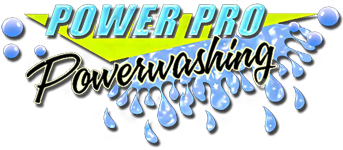 Power Pro Powerwashing Commercial Amp Residential