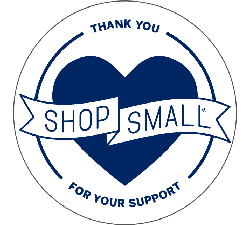 Small business saturday reheart Choice Image
