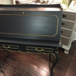 Hand Painted Furniture Morris County Nj Distressed Furniture