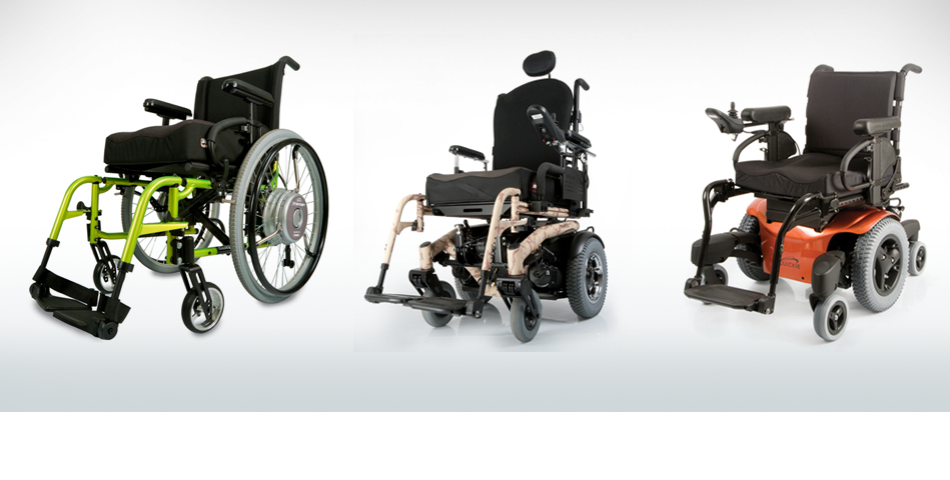 Image result for wheelchair banner images