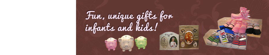 Childrens gift shop westchester county ny gifts for kids baby childrens gifts negle Gallery