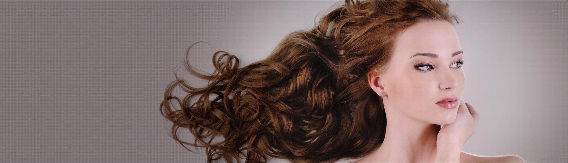 Nutley Nj Hair Salons Total Image Hair Designers Bridal Updos