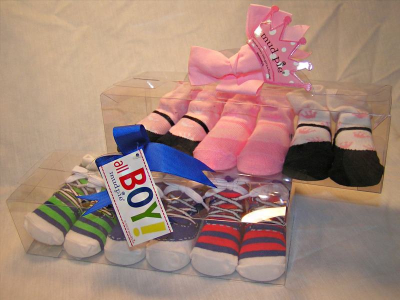 Childrens gift shop westchester county ny gifts for kids baby infant sock sets negle Gallery