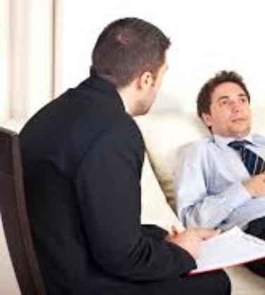 Psychiatrist Jobs - Parkersburg West Virginia