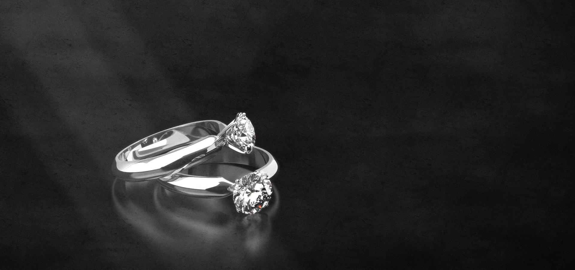 Kataw jewelers - Custom Jewelry Design & Repair - Jewlery CAD Design ...