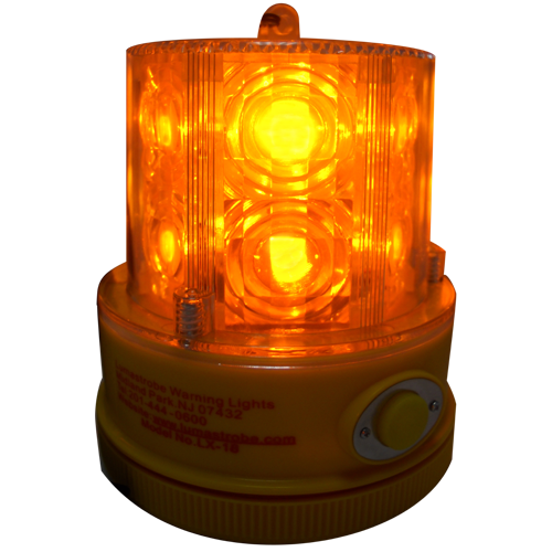 Portable Led Beacon
