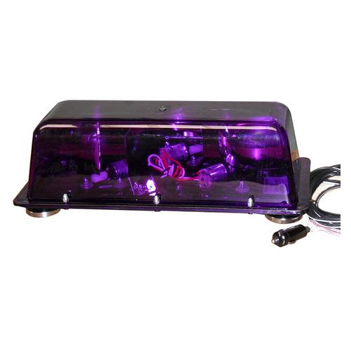 halogen emergency light bar 16 mb2rh. Black Bedroom Furniture Sets. Home Design Ideas