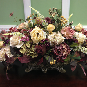 Silk flowers bergen county nj silk floral arrangements rockland we are updating our customer silk floral arrangement come back soon mightylinksfo Image collections