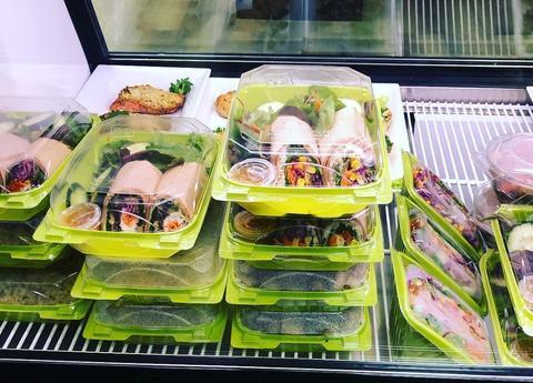 Healthway Natural Foods - Bergen County Health Food Store ...