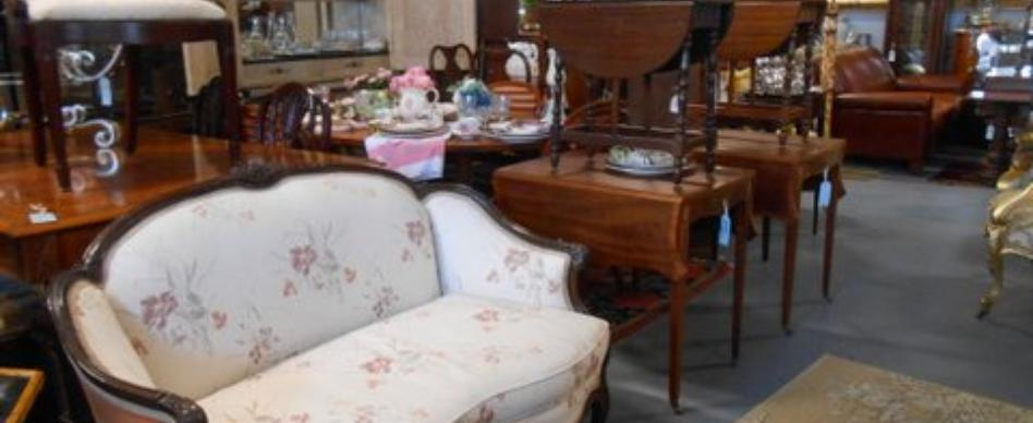 Chatsworth Antiques & Consignment - Furniture Consignment in Westchester  County NY - Chatsworth Antiques & Consignment - Furniture Consignment In