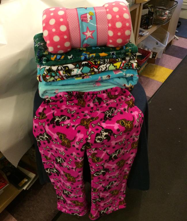 Tween Dreams. Retro Gifts   Accessories for Tweens   Teens   Summit  NJ