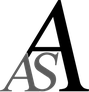 ASA Architectural Design, LLC-Logo