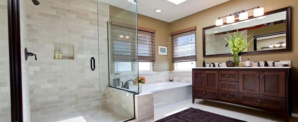 bathroom renovations nj morris county bergen county union county warren county essex county
