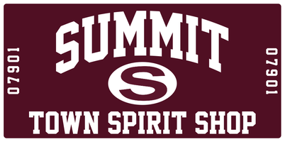 Thompson sporting goods sports equipment uniform store in summit summit town spiritback to team store reheart Choice Image