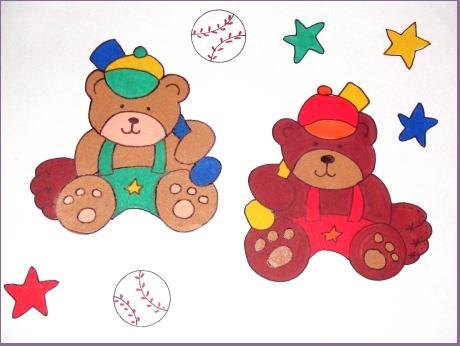 Gift designs for boys sports designs fire trucks space designs baseball bears negle Gallery