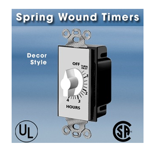 Swimming Pool Timers Swimming Pool Time Switch Direct Pool Timers Replacement Spring