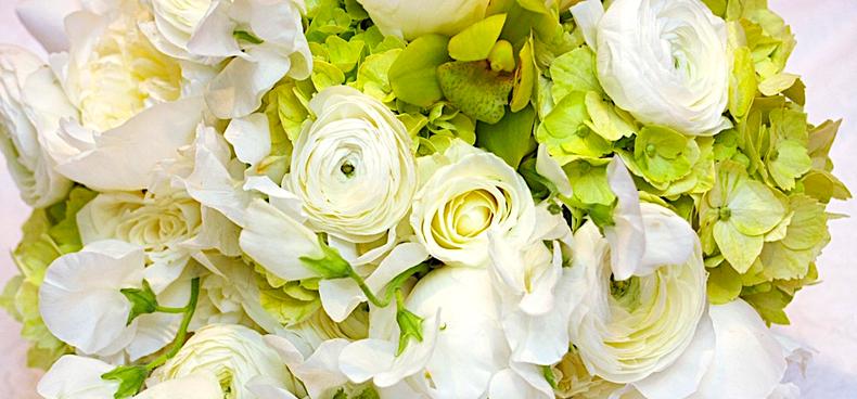 Schweinfurth Florist  Bergen County Wedding Florist In