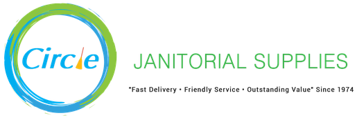Janitorial Supplies - Cleaning Supplies - Passaic & Bergen County