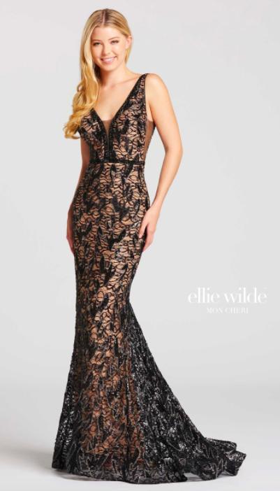Luxury Prom Dress Store In Nj Frieze - Dress Ideas For Prom ...