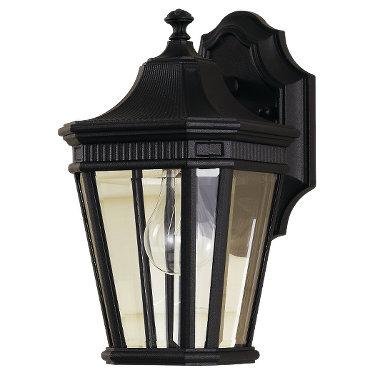 Outdoor Lighting Outdoor Home Lighting Fixtures Residential Outdoor Lights Hillmann Electric