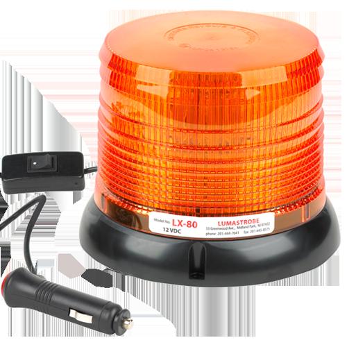 Warning Indicator Lights: Vehicle Warning Light
