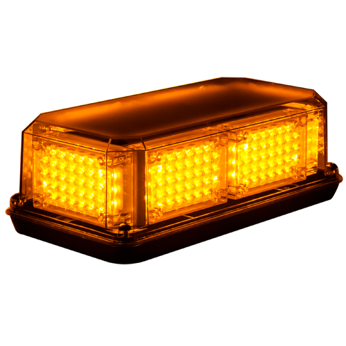 Typhoon led emergency light bar typhoon led emergency light bar mozeypictures Gallery