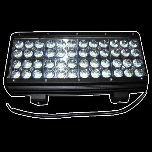 Snow plow headlights high intensity led light bar aloadofball Choice Image