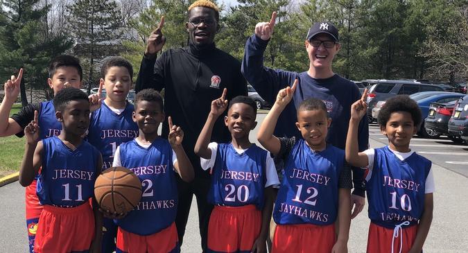 Jersey Jayhawks AAU Basketball - Bergen County AAU ...